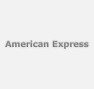 Confronta American Express