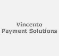 Confronta Vincento Payment Solutions