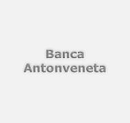 Confronta Banca Antonveneta