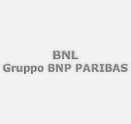 Confronta BNL