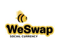 Confronta We Swap